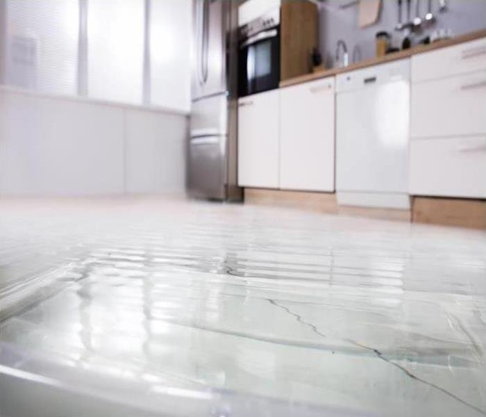 Water Damage Our Specialists Explain The Risks Of Water Damage And How To Prevent It In Your Innisbrook Home